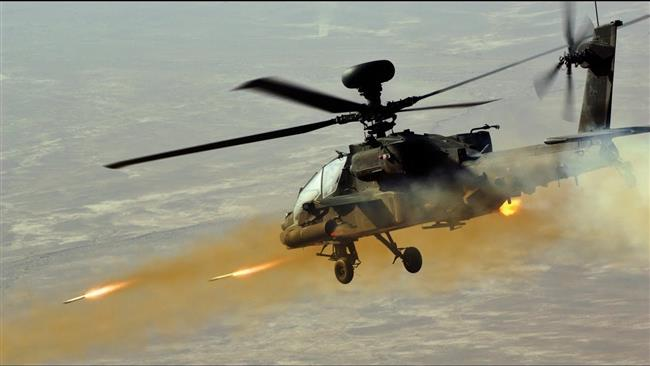 US-helicopter