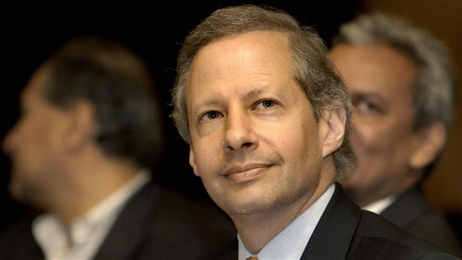 US Ambassador to India Kenneth Juster says many American businesses are facing difficulties for doing business in China.